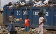 Ensure Proper Management Of Landfill Site
