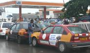 I Will Have My Say Ghana's Fuel Increase: Intended Development For The Poor