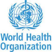 UN Climate Change And World Health Organization Team Up To Protect Health Fr