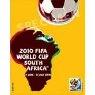 Soccer World Cup: Congratulations to South Africa!