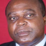 Minister wills Stars to claim AFCON ticket