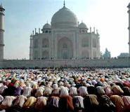 Eid Ul-Fitr Message From Danmary Foundation