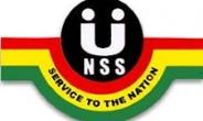 Recent Developments At The National Service Scheme