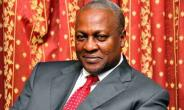 Saglemi Project: The Curse Of John Mahama And The NDC Thieves--Part I