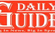 Is Daily Guide the Propaganda Wing of the New Patriotic Party?