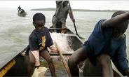 Akosua Village Sensitised On Child Labour