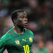 Afcon 2017 qualifiers wrap: Sellas dances, Lions roar and Egypt on form