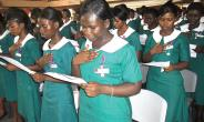 Refresher Training Needed For Health Care Providers