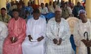 The Chronicle Congratulates Ghanaian Muslims