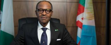 Tompolo Boys Defies Buhari, Vows To Set Nigeria Ablaze