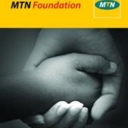 Small Scale Businesses To Receive Support From MTN