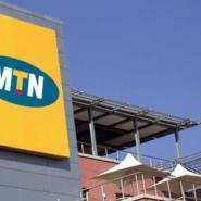 Tema Residents Experience MTN Fibre Broadband At Family Fun Day
