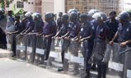 Security At Ghana's Northern Borders To Be Beefed Up