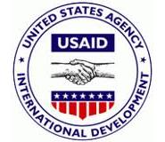 USA Increases Access to Health Services to Volta Region Island Communities through Boat Handover