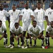 Ghana are ready to face Ivory Coast