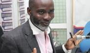 """IMPOVERISHED LEADERSHIP IS THE CAUSE OF GHANA'S WOES"" OTCHERE DARKO."