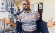 Male Actor Attempted To Have An Affair With Me…………Nollywood Producer, Bishop