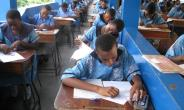 Director Cautions Against Malpractices In BECE