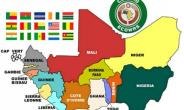 Yes, ECOWAS Is My Country