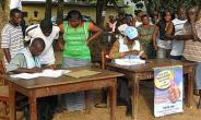 Cleaning Up Of The Voters Register Will Be Dangerous To Go Into The 2016 Elections