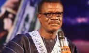 John Mahama-Otabil Relations