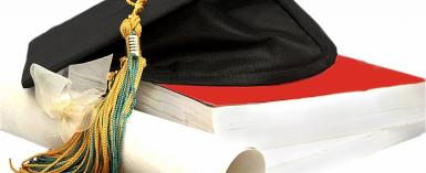 Commonwealth University And London Graduate School Not Accredited To Confer Honorary Degrees