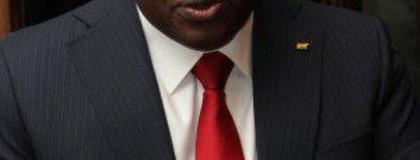 John Mahama Loves His Ambition Than Ghana