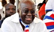 Toronto Chapter Of NPP Declares Unflinching Support For NPP Flagbearer