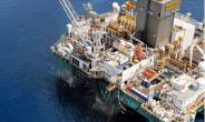 Ghana's Oil And Gas Laws Breeding Corruption