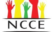 Citizenship Week Campaign Climaxed In Ningo-Prampram