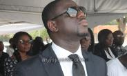 Komla Dumor's death is a great lose - Akwasi Sarpong
