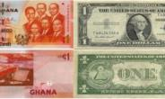 New Money: The Creation of Wealth in a Country Bereft of Socio-economic Safe Guards
