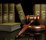 Unipac Properties Takes Legal Action Against Halliburton International