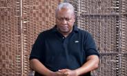 Mr. Mahama: Don't sign Petroleum Bill Without Strong PSA Provisions!