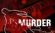 Unearthing A Case Of Gruesome Murders Of Mother And Daughter In Bangladesh!