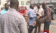 General Secretaries boycott Joy FM Newsfile over Asiedu Nketia's failure to show up