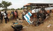 Let's Introduce Capital Punishment To Deal With Reckless Driving And Road Accidents