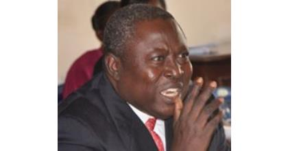 Re: BNI Arrests Police Investigator In Martin Amidu's Office For Leaking Documents