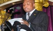 Nugs Challenges Hon. Okudzeto Ablakwa: Show Us The Communiqué Or Forever Hold Your Peace