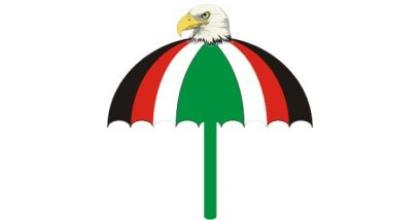 NDC Holland Congratulates New And Re-Elected Parliamentary Candidates Of NDC