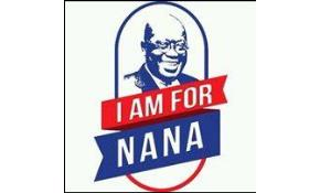 Alan & Co. Should Just Bow Out…The Contest Is Skewed In Favour Of Nana Addo