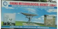 Ghana Meteorological Agency