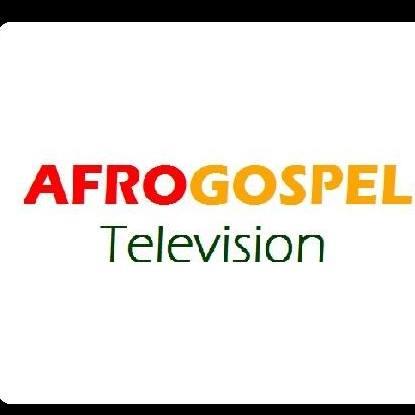 AfroGospel TV