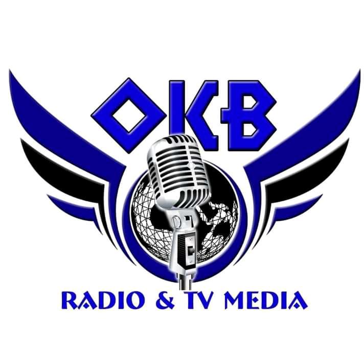 OKB Online TV