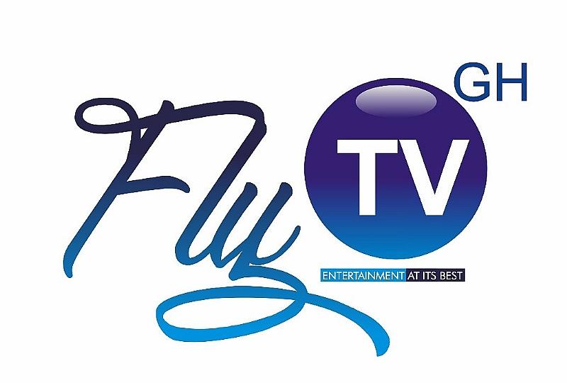 FLY TV GH
