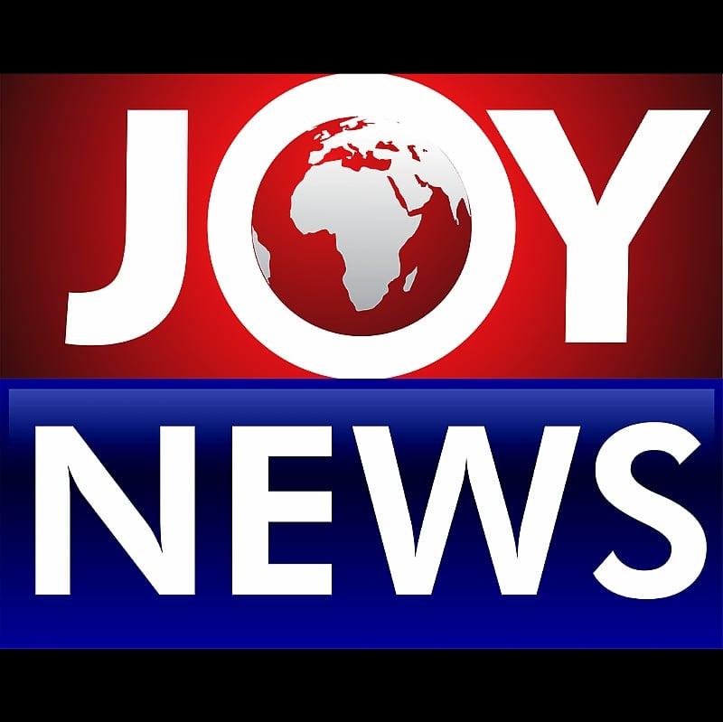 JoyNews TV