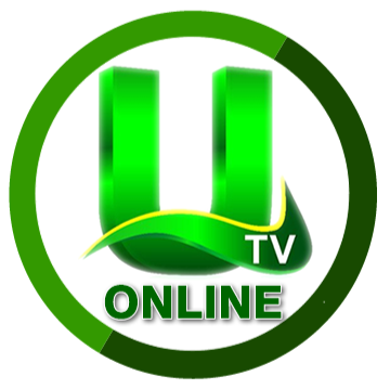UTV Ghana