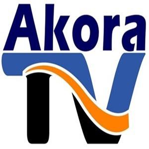 Akora TV