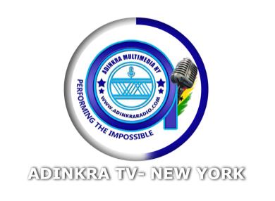 Adinkra TV NY