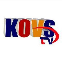 Kovs TV